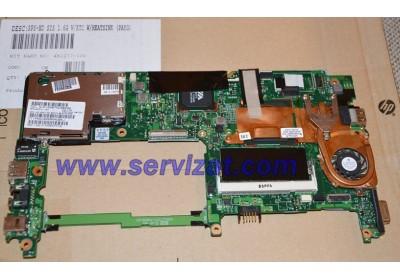 Дънна платка за HP Compaq 2133 mini note 482277-001