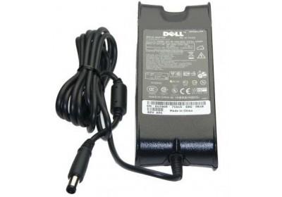 Адаптер за лаптоп ОРИГИНАЛЕН (Зарядно за лаптоп) DELL PA-10 90W 19.5V 4.62A