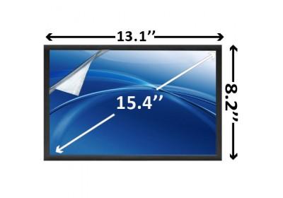 """Дисплей за лаптоп 15.4"""" CCFL LCD Матрица c безплатен монтаж"""