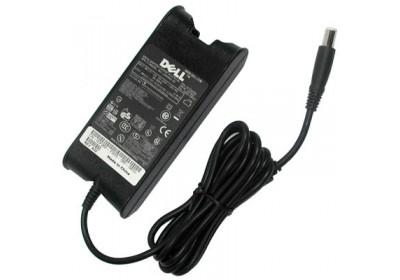 Адаптер за лаптоп ОРИГИНАЛЕН (Зарядно за лаптоп) DELL PA-12 65W 19.5V 3.34A
