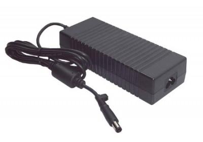 Адаптер за лаптоп (Зарядно за лаптоп) HP 18.5V 6.5A 120W Smart ED519AA