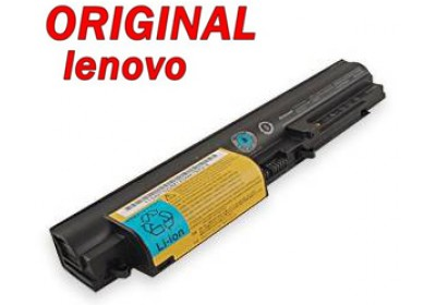 """Батерия ОРИГИНАЛНА Lenovo Thinkpad R61 T61 R400 T400 (за 14.1"""" wide) 42T4573 - ремаркетирана"""