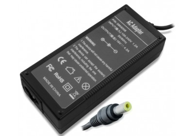 Адаптер за лаптоп (Зарядно за лаптоп) Lenovo R40 T40 T43 X40 16V 4.5A