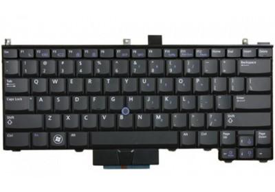 Клавиатура за Dell Latitude E4310