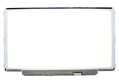"""Дисплей за лаптоп 13.3"""" LED LCD Матрица c безплатен монтаж"""
