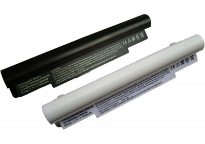 Батерия за Samsung N110 N120 N130 N135 N140 N270 N510 NC10 NC20 AA-PB8NC6B 9кл