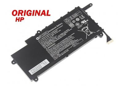 Батерия ОРИГИНАЛНА HP PAVILION 11-N X360 PL02XL
