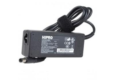 Адаптер за лаптоп ОРИГИНАЛЕН (Зарядно за лаптоп) HP 19V 4.74A 90W Smart ED495AA ремаркетиран