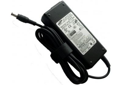 Адаптер за лаптоп ОРИГИНАЛЕН (Зарядно за лаптоп) Samsung 19V 4.74A 90W AD-9019S ремаркетиран