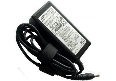 Адаптер за лаптоп ОРИГИНАЛЕН (Зарядно за лаптоп) LITEON за Samsung 19V 3.16A 60W AD-6019