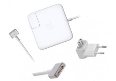 Адаптер за лаптоп (Зарядно за лаптоп) APPLE MAC A1436 MagSafe2 45W 14.85V 3.05A