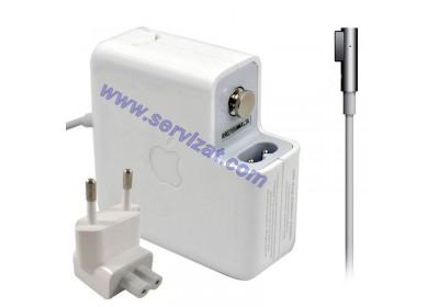 Адаптер за лаптоп (Зарядно за лаптоп) APPLE MACBOOK AIR ADP-45GD MagSafe 45W 14.5V 3.1A A1374
